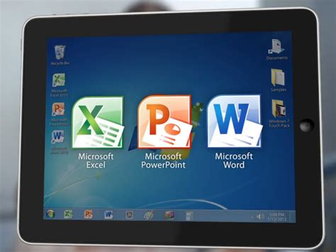 onlive brings superfast windows   ipad techpinions