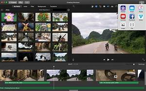The Best Free Video Editing Software | Digital Trends