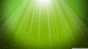 Download Aurora Burst Lime Green Wallpaper 1920x1080 ...