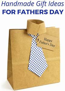 Handmade Fathers 39 Day Gift Ideas Mum In The Madhouse