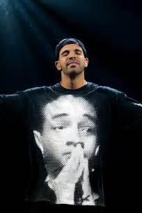 Drake and Jaden Smith