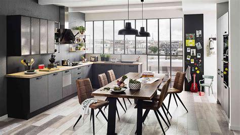 cuisine moderne sur mesure cuisine home cuisine moderne cuisine moderne 2016 les