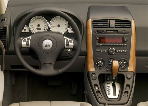 repair voice data communications 2006 saturn vue seat position control 2006 saturn vue hd pictures carsinvasion com