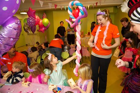 birthday places for best places for toddler birthday party home party ideas