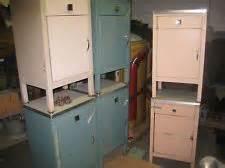 kitchen cabinet glazing vintage dental cabinet steelux shaine co usa 2524