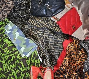 Kleiderschrank Sortieren Tipps : tipps tricks wie miste ich meinen kleiderschrank richtig aus instylequeen ~ Markanthonyermac.com Haus und Dekorationen