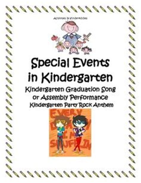 preschool performance songs 1000 images about pre k graduation on 673
