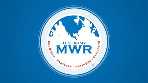 New Fort Gordon Mwr Website