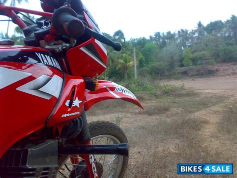 Modified Bikes For Sale In Kerala by Second Modified Bike In Ernakulam Modified Yamaha