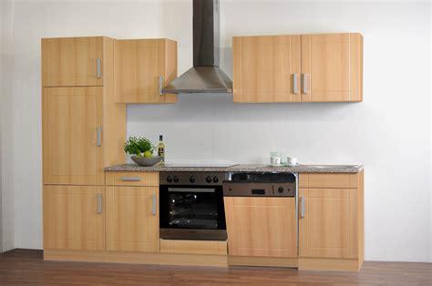 Küchen-hängeschrank Varel