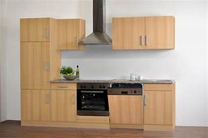 Unterschränke Küche Günstig : k chen unterschrank varel 2 t rig 100 cm breit buche k che k chen unterschr nke ~ Buech-reservation.com Haus und Dekorationen