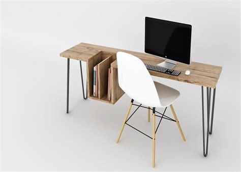 bureau designer bureau design bois 5 déco design