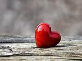 sprüche für liebe sprüche zur liebe finden sie den passenden spruch zur liebe