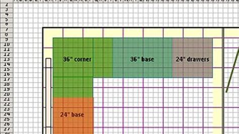 warehouse layout template excel design floor plans with excel Warehouse Layout Template Excel