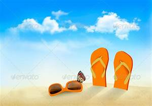 Canvas Flip Flops Psdkeys » Tinkytyler.org - Stock Photos ...