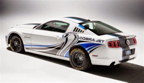 2014 Mustang Cobra Jet Specs.html