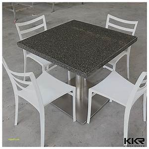 patio furniture used restaurant patio furniture for sale With used home furniture for sale london