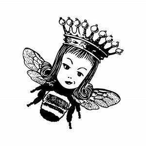 Vintage Bee Logo | www.imgkid.com - The Image Kid Has It!