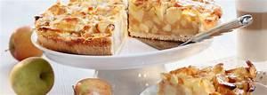 Kuchen Online Kaufen : kuchen torten edna international gmbh online kaufen ~ Orissabook.com Haus und Dekorationen