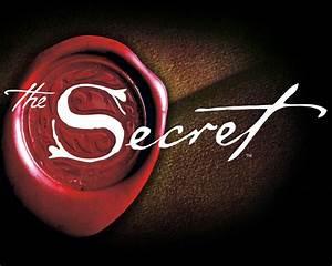 The Secret - Film completo