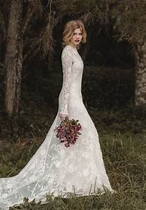 italian designer wedding dresses 2017 with sleeves prices With italian wedding dress designers