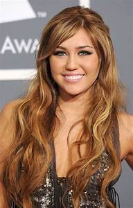 31 Stylish Miley Cyrus' Hairstyles & Haircut Ideas For You ...