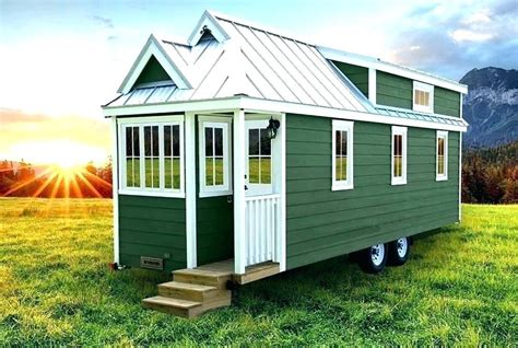 cozy home depot cabin kits gallery inspire cabin plans