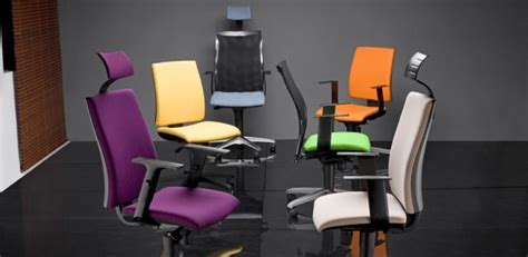 mobilier de siege social sièges et fauteuils de bureau co bureau