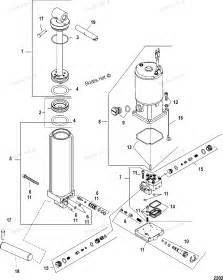 mercury outboard engine diagram mercury auto wiring diagram similiar mercury outboard motor parts diagram keywords on mercury outboard engine diagram