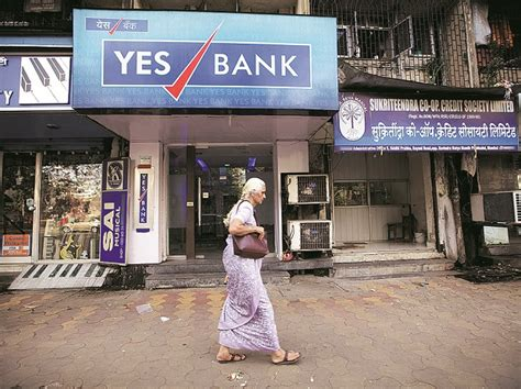 Yes Bank Launches 0-mn Qip Offer