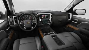 New 2019 Chevrolet Silverado 2500HD from your Seneca Falls