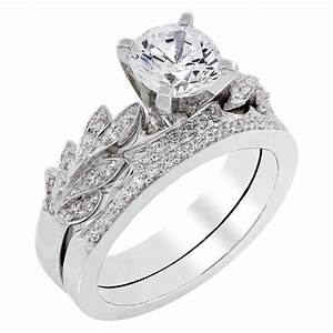 buy cheap diamond engagement rings engagement ring usa With buy cheap wedding rings