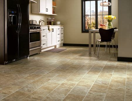 armstrong flooring stores 20 best vinyl resilient flooring images on
