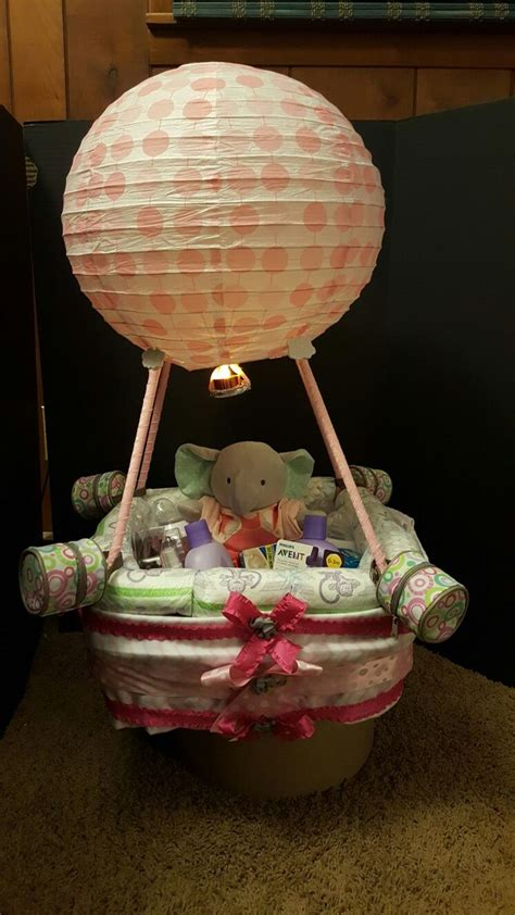 stuff ive   baby showers images