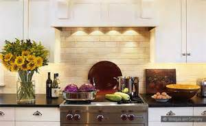 limestone backsplash kitchen beige limestone subway backsplash idea backsplash com kitchen backsplash products ideas