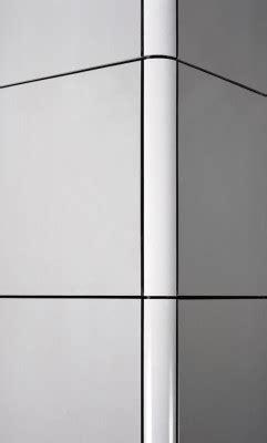 Kalibrierte Fliesen by Kalibrierung Fliesen Und Platten Glossar Baunetz Wissen