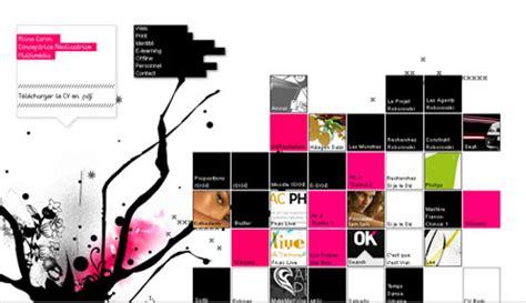 examples  beautiful portfolio designs blueblotscom