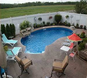 swimming pools with a garage door picture home design ideas With kitchen cabinets lowes with car sticker renewal texas
