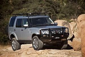 4x4 Land Rover : land rover discovery 4 lr4 four low overland off road etc pinterest land rovers ~ Medecine-chirurgie-esthetiques.com Avis de Voitures