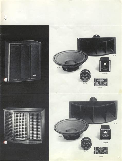 1975 HOME [www.lansingheritage.org]