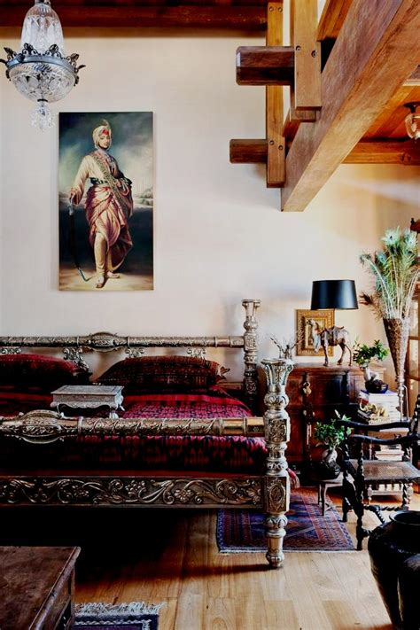 indian bedroom decor finding india in cape town an indian summer 11886   6 3