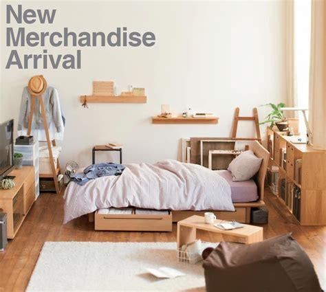 canapé lit muji les 25 meilleures idées de la catégorie lit muji sur