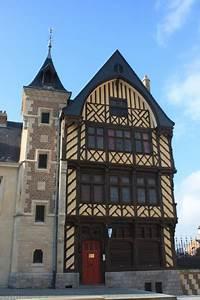 Maison De Retraite Amiens : amiens maison du p lerin ~ Dailycaller-alerts.com Idées de Décoration