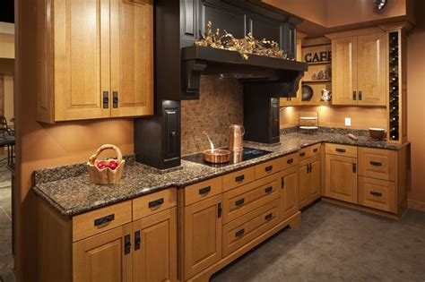 mission style hardware for kitchen cabinets mission style kitchen cabinets mission inspiration 9752