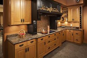 Mission style kitchen cabinets mission inspiration for What kind of paint to use on kitchen cabinets for tall candle holders wholesale