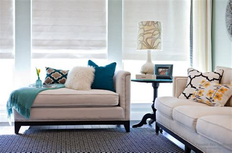 Home Decor Pillows : 20 Inspiring Decorating Ideas With Pillows