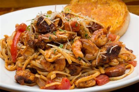 boudreauxs cajun kitchen houston  gulf fwy menu prices restaurant reviews