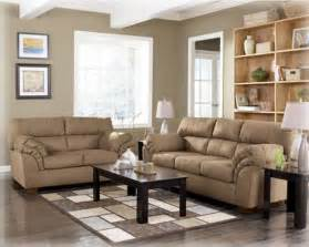 furniture for livingroom arrange furniture for your small living room decorate idea