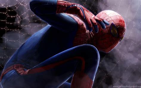 superhero wallpapers backgrounds  quality hd desktop background