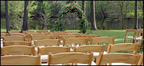 goodwin events wedding event rentals photobooths